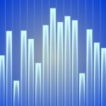 トレンドグラフ