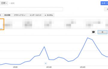 友光さんが月収12万円を達成(ブログコンサル)