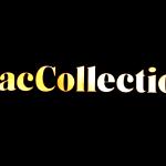 maccollection