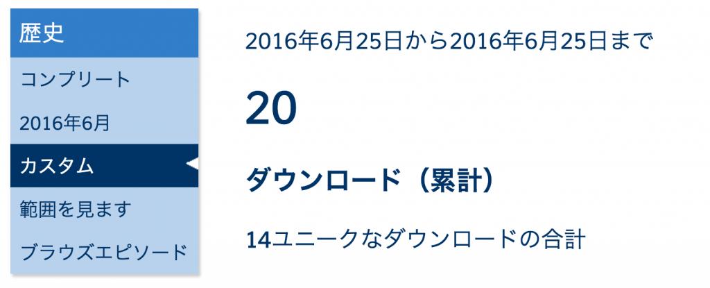 スクリーンショット 2016-06-28 17.37.18