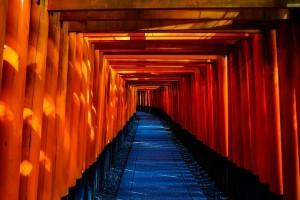japan-1841199__480